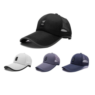 Men Stylish Sports Cap