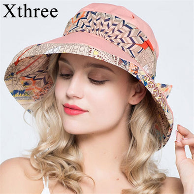 Women Lingrie Beach Hat