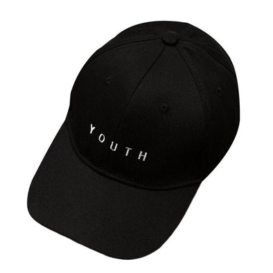 Unisex Summer Running Caps