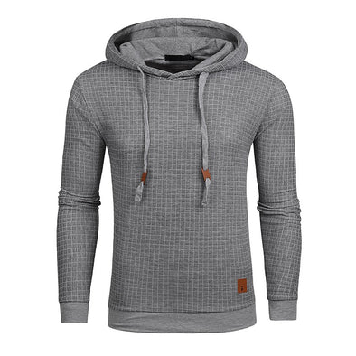 Hoodies Long Sleeve Sweatshirt