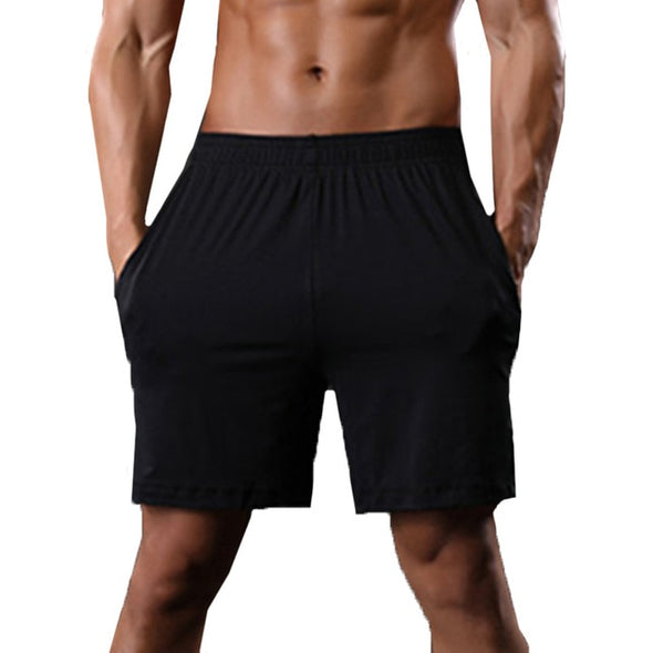 Men's Casual Shorts Joggers