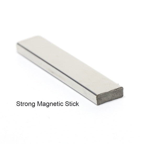 Multi-funcation Nail Magnet Cat Eye