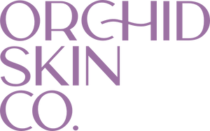 Orchid Skin Company