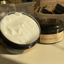 Load image into Gallery viewer, Premium Handmade Body Butter
