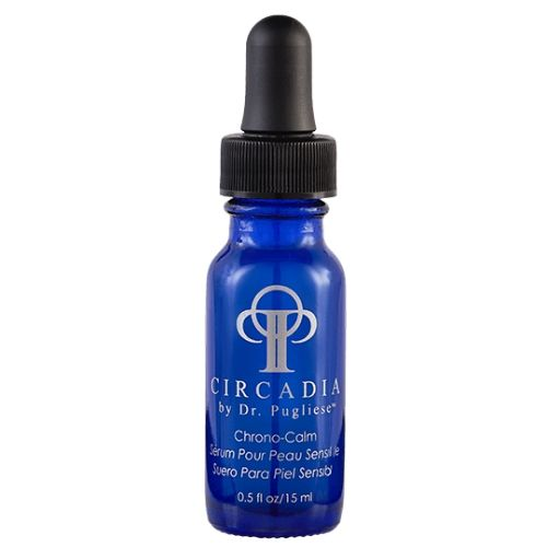 Chrono-Calm Serum – 0.5 oz