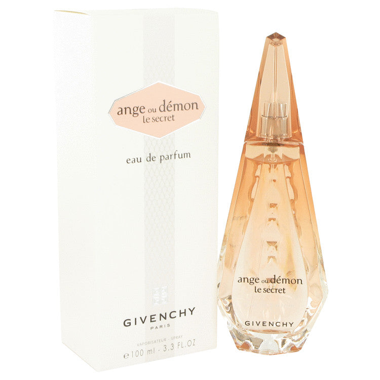 Ange Ou Demon Le Secret Eau De Parfum Spray By Givenchy