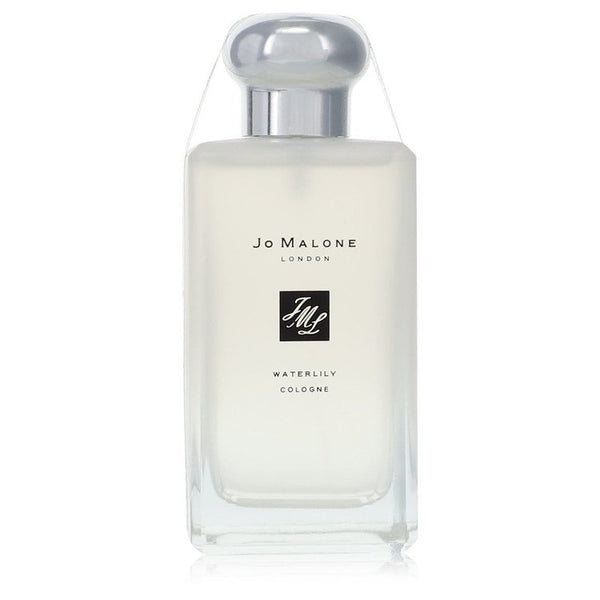 Jo Malone Waterlily Cologne Spray (Unisex Unboxed) By Jo Malone