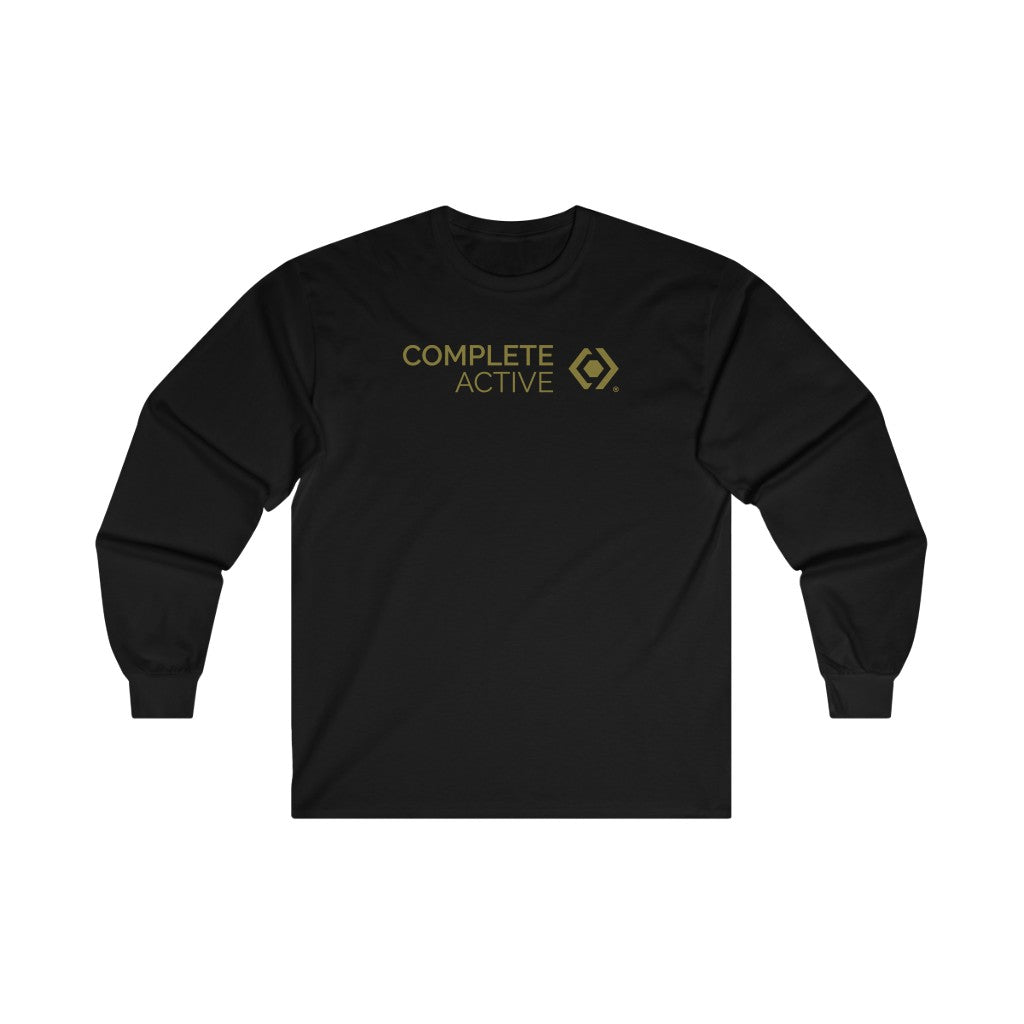 CA SIGNATURE SERIES Long Sleeve