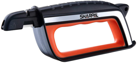 Sharpal All in One Sharpener