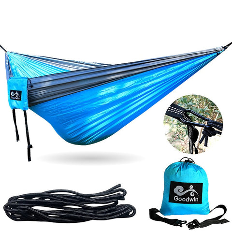 Hammock Outdoor Double Hammock