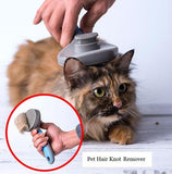 Pet Hair Remover-Buy 2 free shipping worldwide