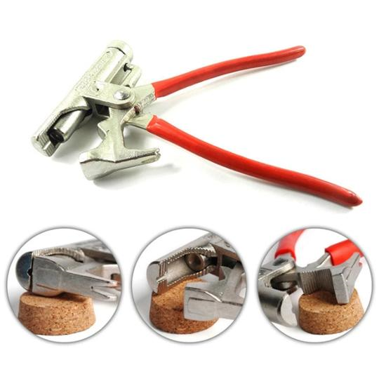 【Hot Sale】🔥10-in-1 Multifunctional Universal Hammer, more convenient hand tools.