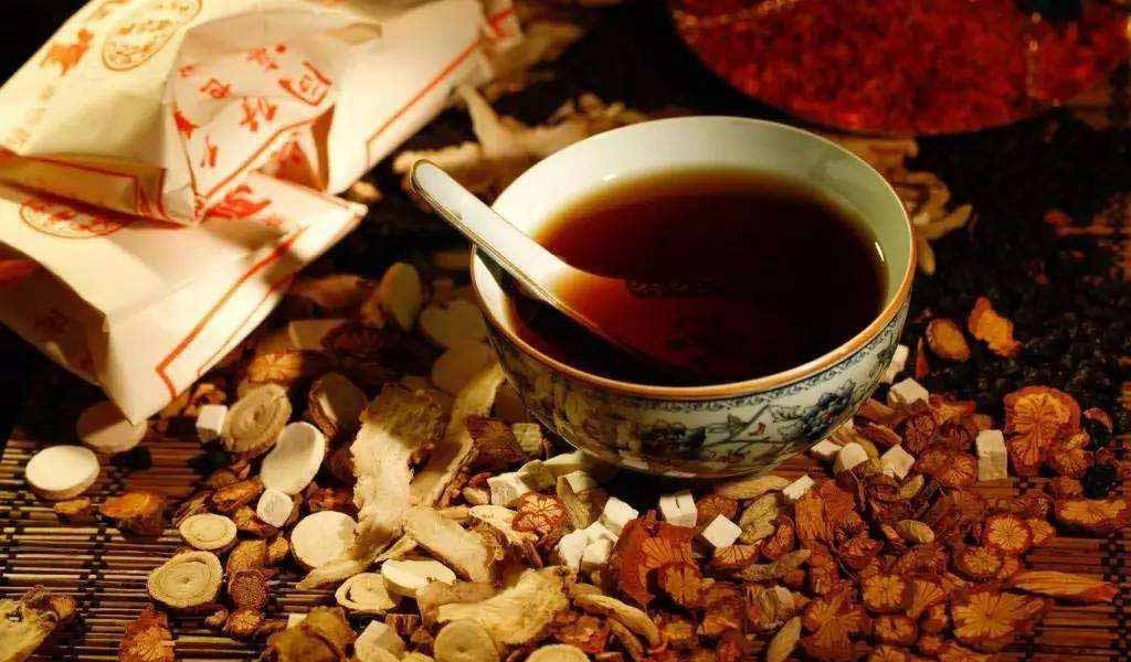 9 Things You Should Know About Traditional Chinese Medicine