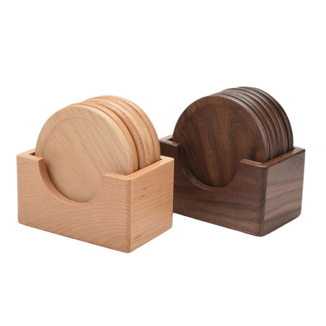 6_Pcs_Wooden_Coasters_Set_with_Holder_01