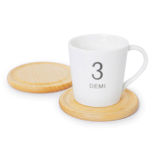 6_Pcs_Wooden_Coasters_Set_with_Holder_02