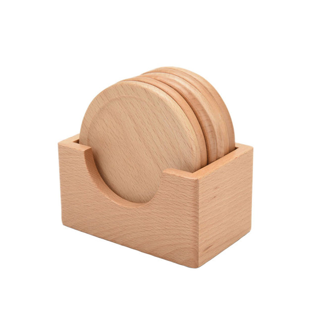 6_Pcs_Wooden_Coasters_Set_with_Holder_03