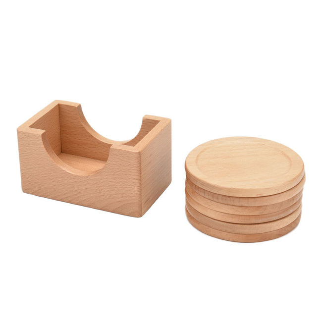 6_Pcs_Wooden_Coasters_Set_with_Holder_04