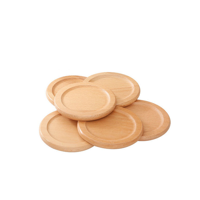 6_Pcs_Wooden_Coasters_Set_with_Holder_06