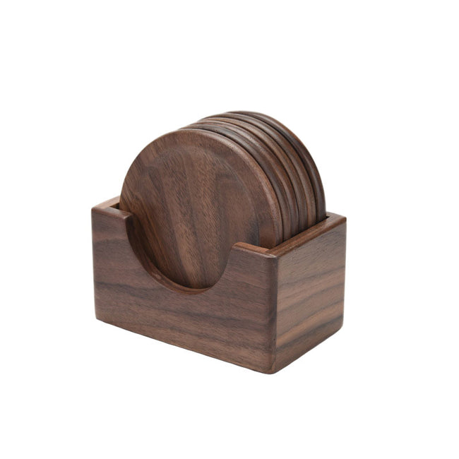 6_Pcs_Wooden_Coasters_Set_with_Holder_07