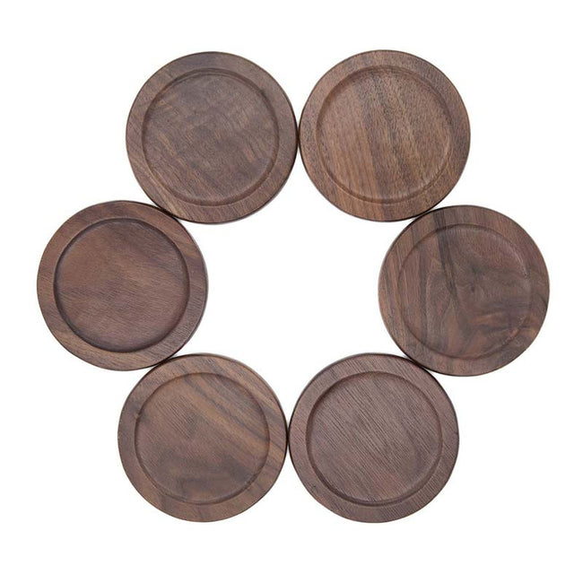 6_Pcs_Wooden_Coasters_Set_with_Holder_09