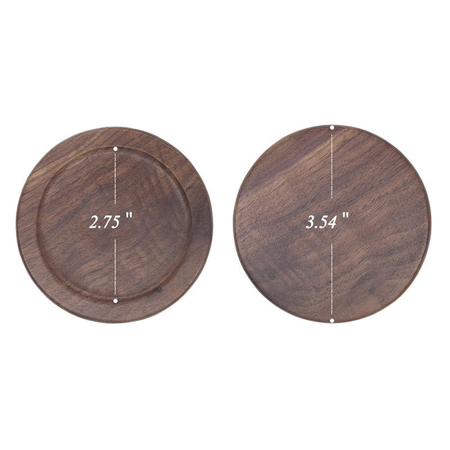 6_Pcs_Wooden_Coasters_Set_with_Holder_10