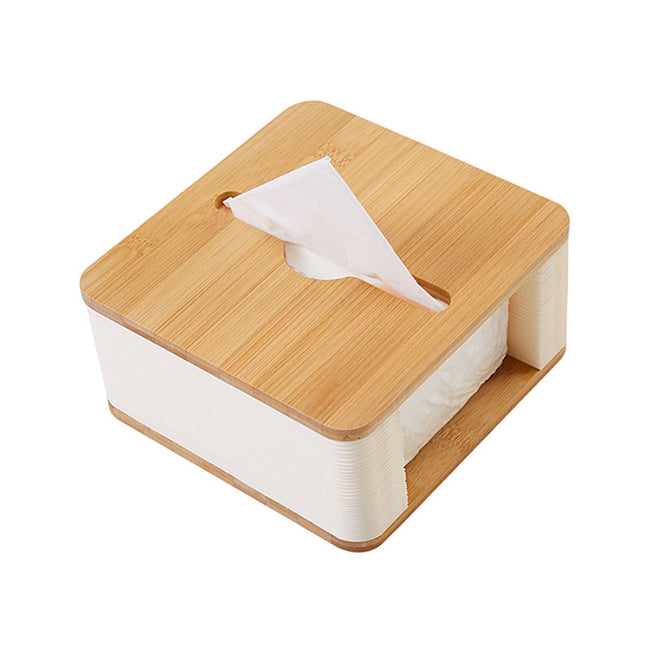 Accordion_Wooden_Tissue_Box_Cover_Bamboo_01