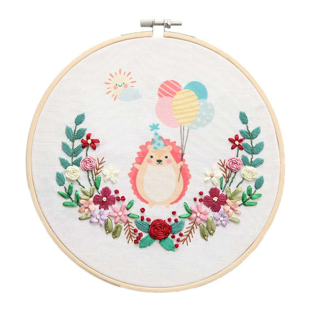 Animal_Embroidery_Kits_with_Pattern_01