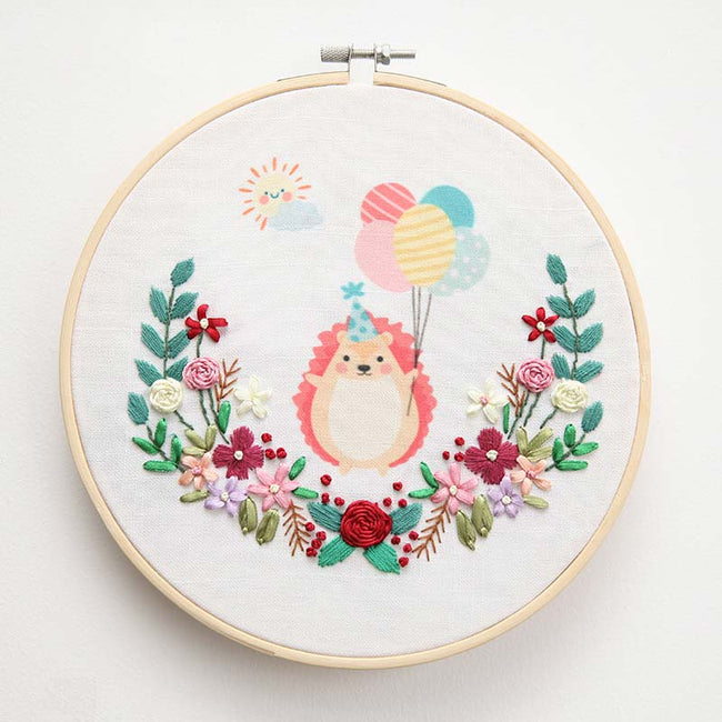 Animal_Embroidery_Kits_with_Pattern_02