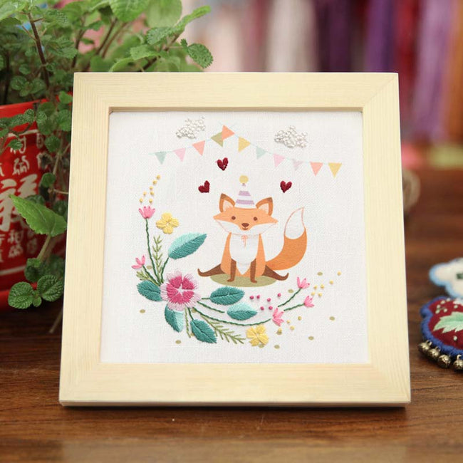 Animal_Embroidery_Kits_with_Pattern_04