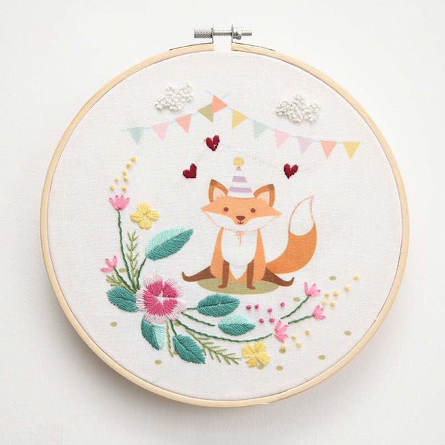 Animal_Embroidery_Kits_with_Pattern_05