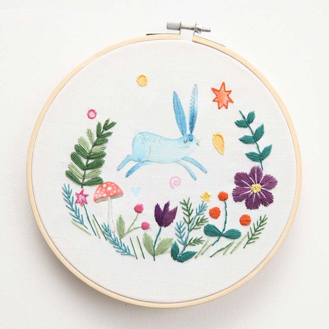 Animal_Embroidery_Kits_with_Pattern_08