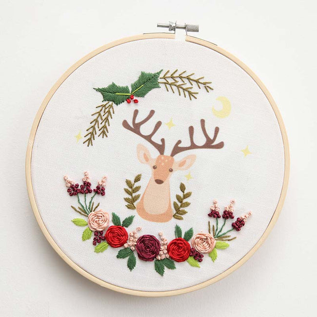 Animal_Embroidery_Kits_with_Pattern_09