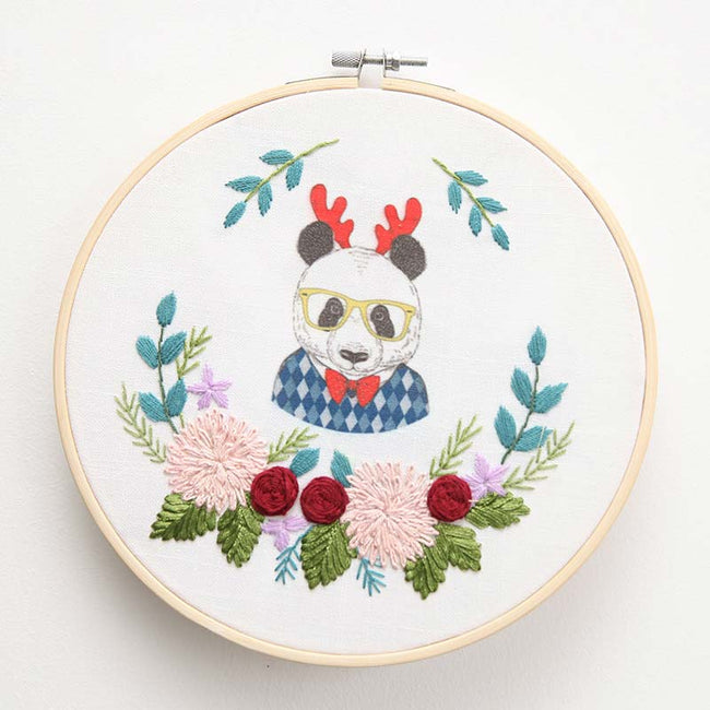 Animal_Embroidery_Kits_with_Pattern_10