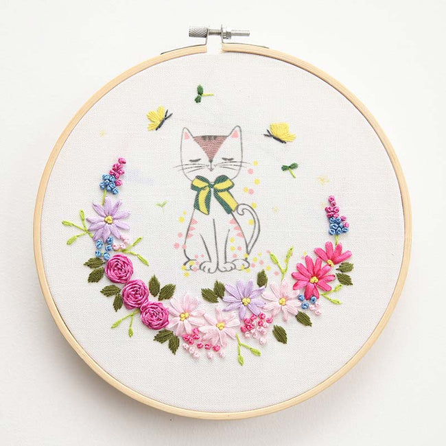 Animal_Embroidery_Kits_with_Pattern_11