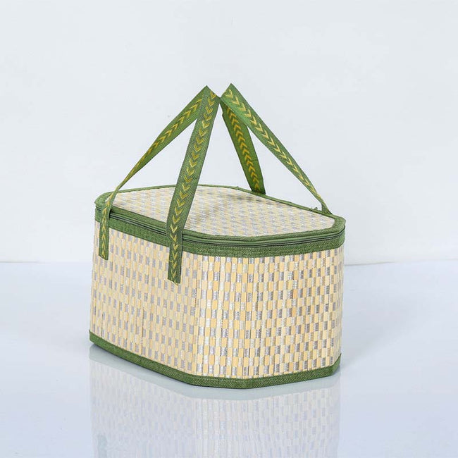 Bamboo_Foldable_Fruit_Baskets_with_Handle_01