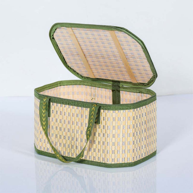 Bamboo_Foldable_Fruit_Baskets_with_Handle_02