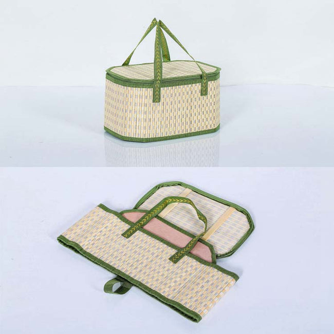 Bamboo_Foldable_Fruit_Baskets_with_Handle_03