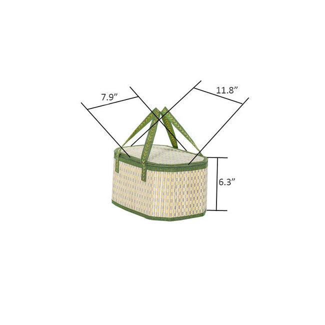 Bamboo_Foldable_Fruit_Baskets_with_Handle_04
