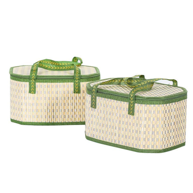 Bamboo_Foldable_Fruit_Baskets_with_Handle