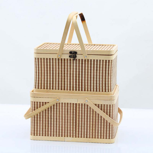 Bamboo_Food_Baskets_with_Lid_01