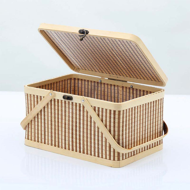 Bamboo_Food_Baskets_with_Lid_02