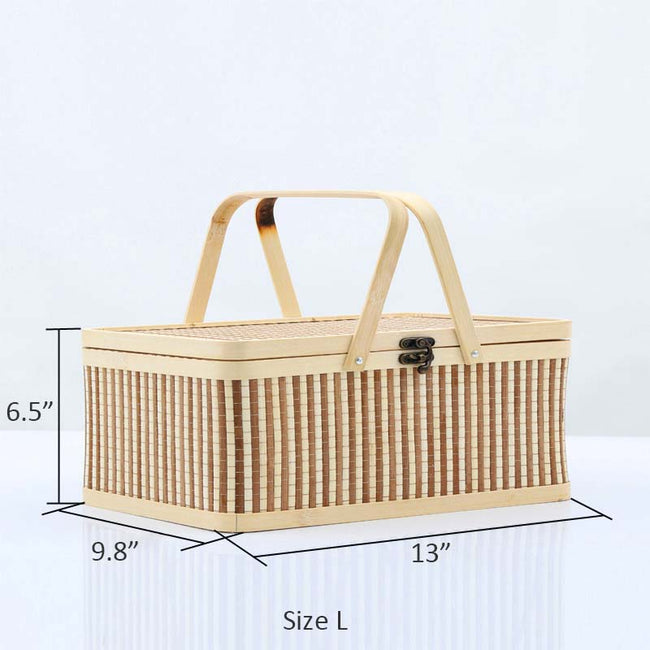 Bamboo_Food_Baskets_with_Lid_03