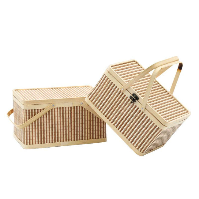 Bamboo_Food_Baskets_with_Lid