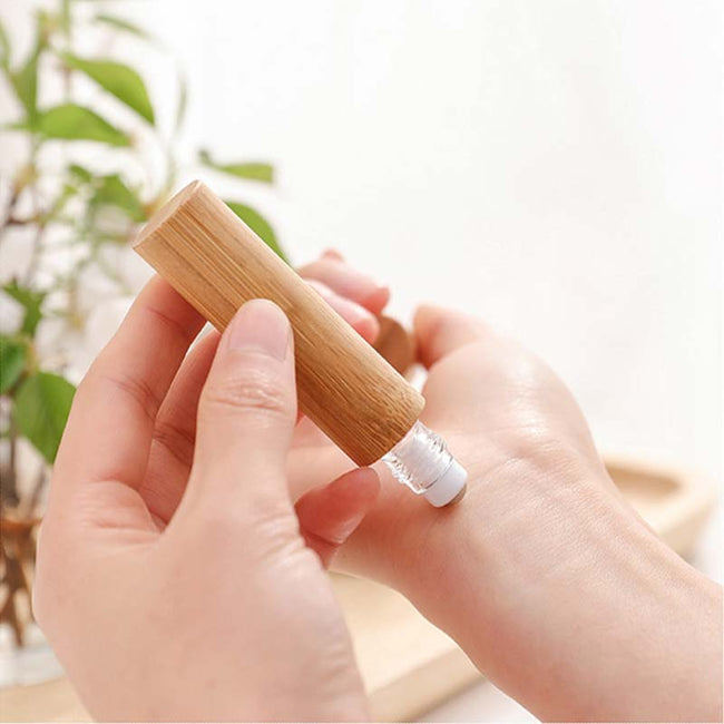 Bamboo_Perfume_Bottles_with_Roller_Ball_1