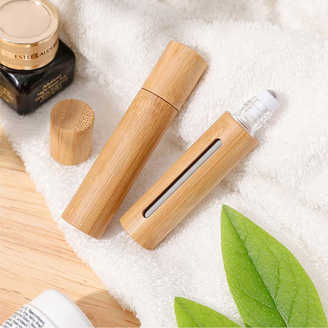 Bamboo_Perfume_Bottles_with_Roller_Ball_2