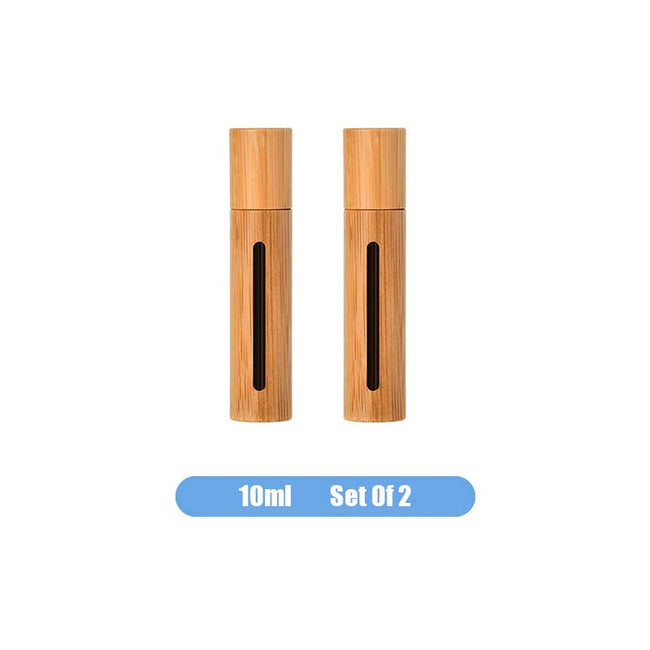 Bamboo_Perfume_Bottles_with_Roller_Ball_3