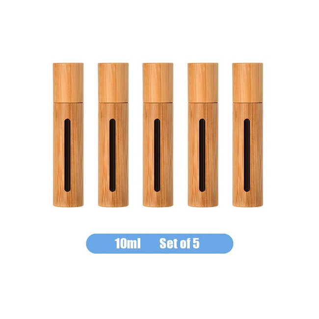 Bamboo_Perfume_Bottles_with_Roller_Ball_4