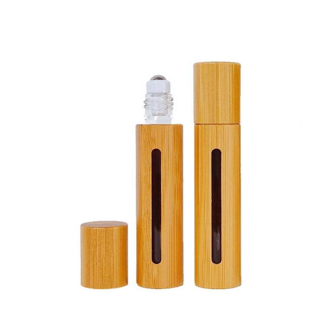Bamboo_Perfume_Bottles_with_Roller_Ball