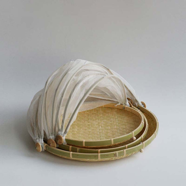 Bamboo_Serving_Tray_with_Insect_Proof_Cover_06