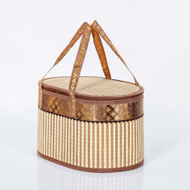 Bamboo_Weave_Foldable_Basket_with_Zipper_01